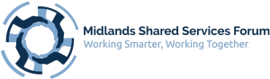 Midlands Shared Services