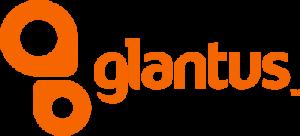 Glantus
